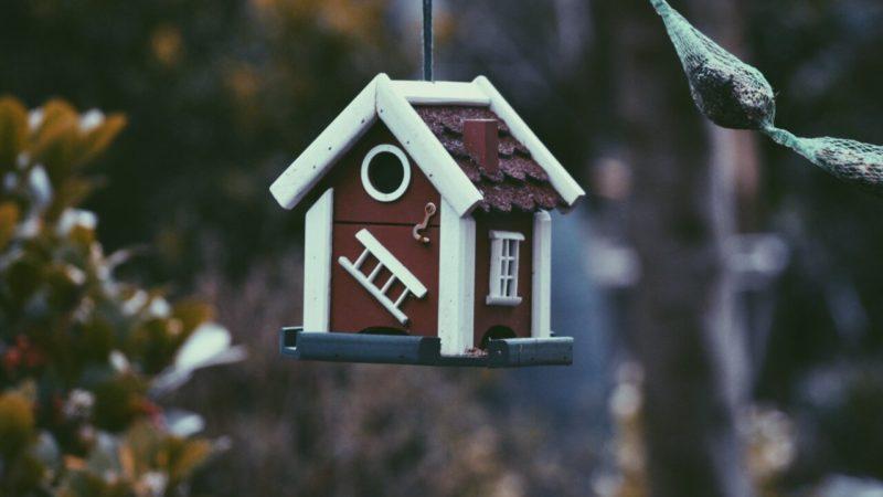 Comprare casa: i 3 fattori fondamentali prima dell'acquisto