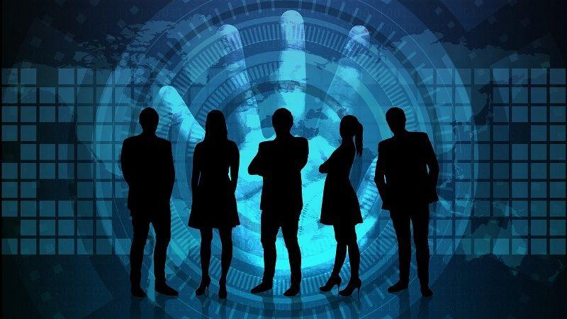 Investigatori privati per il controllo dei dipendenti, cosa dice la legge?