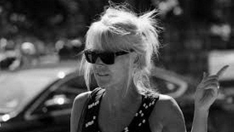 Il Sole può essere un nemico della salute dei nostri capelli