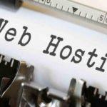 hosting-italiano_