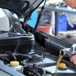 manutenzione-auto