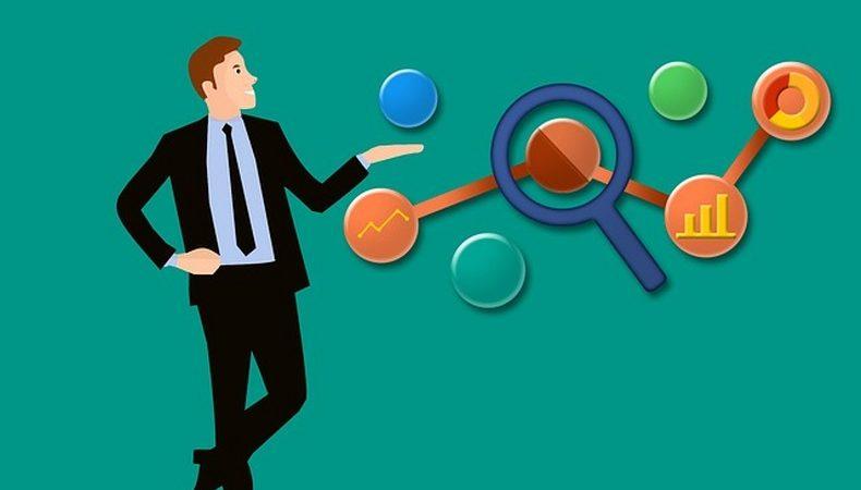 I migliori SEO Tools per l'analisi di siti web