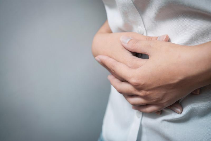 Perché ci brontola lo stomaco?