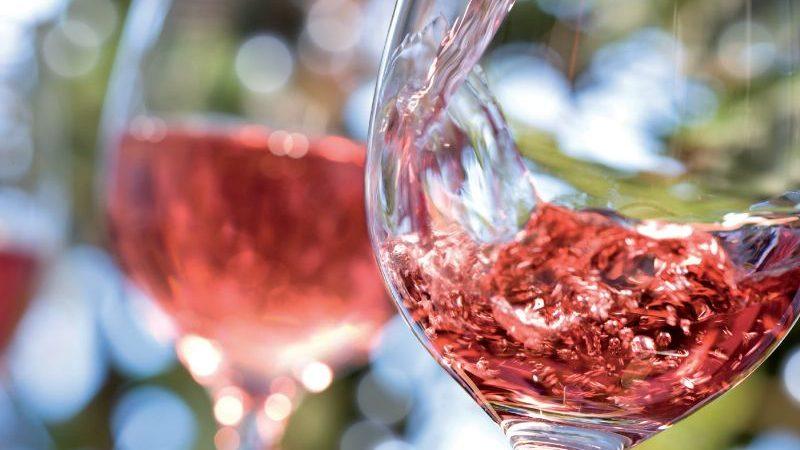 Eventi sul vino: un mondo in rapida espansione