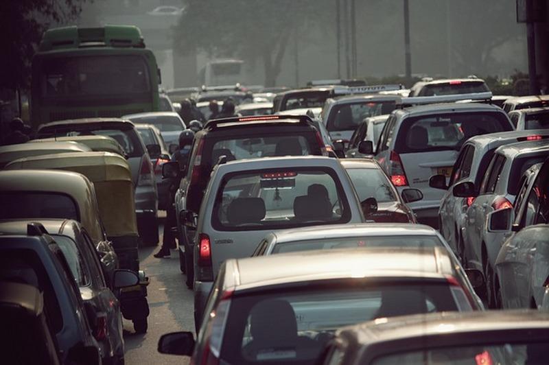Le differenze strutturali tra le automobili italiane e quelle straniere
