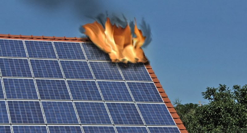Come si realizza un impianto fotovoltaico per la casa. Conviene o no?