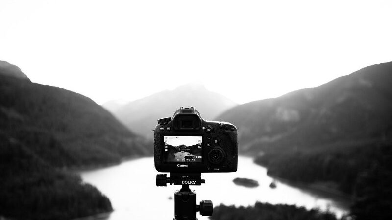 Editor per foto online, anche se non sei un professionista