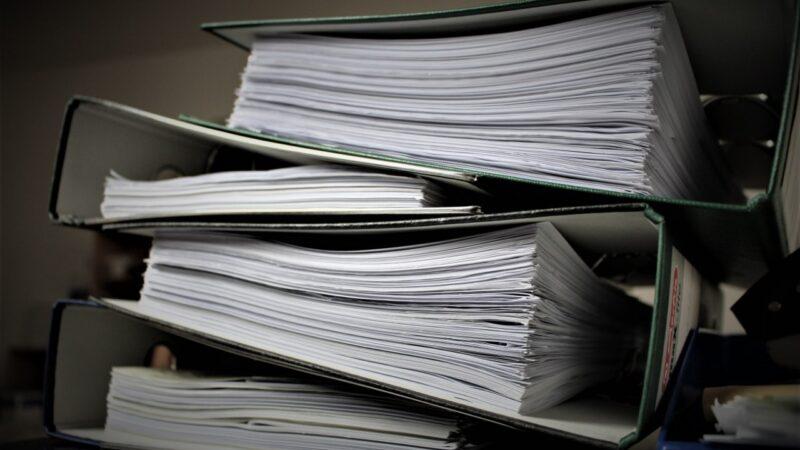Servizio disbrigo pratiche: per la richiesta di certificati e documenti online