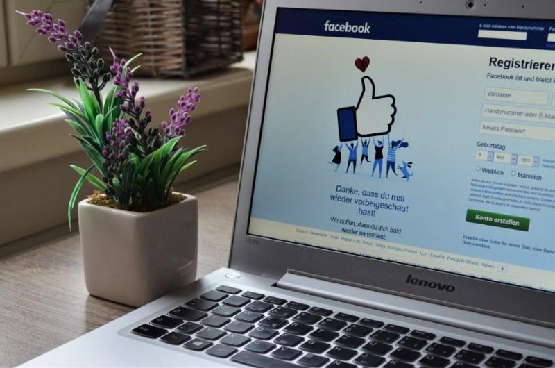 Popolarità sui social network, alcuni consigli di engagement
