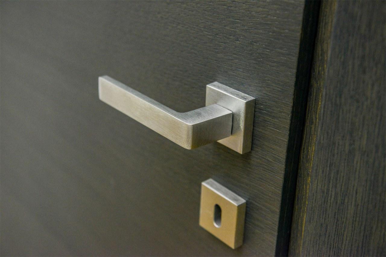 Porte e finestre per un bagno moderno: quali sono le migliori?