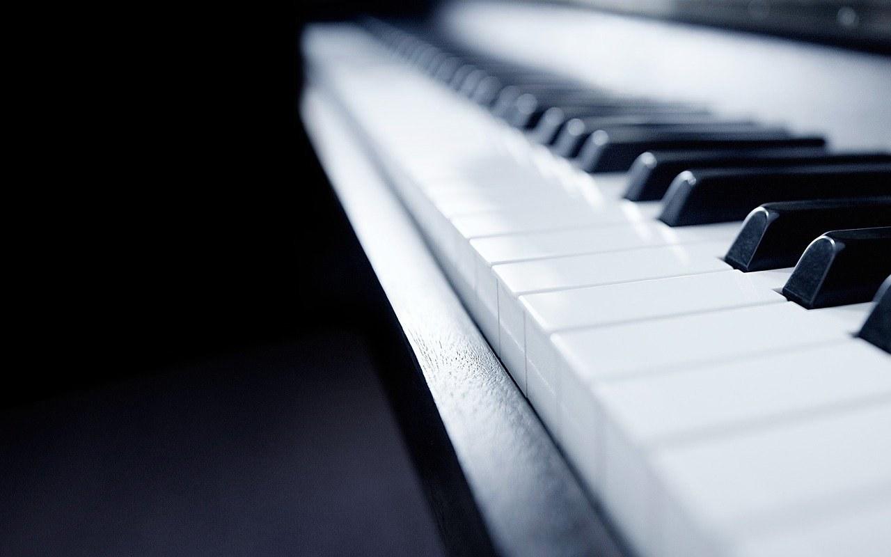 Le migliori App per imparare a suonare il pianoforte