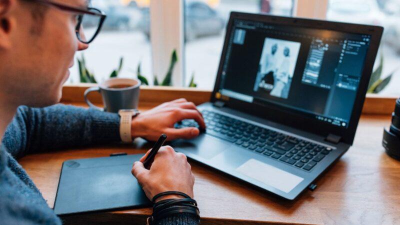 5 cose da sapere sulla post-produzione video