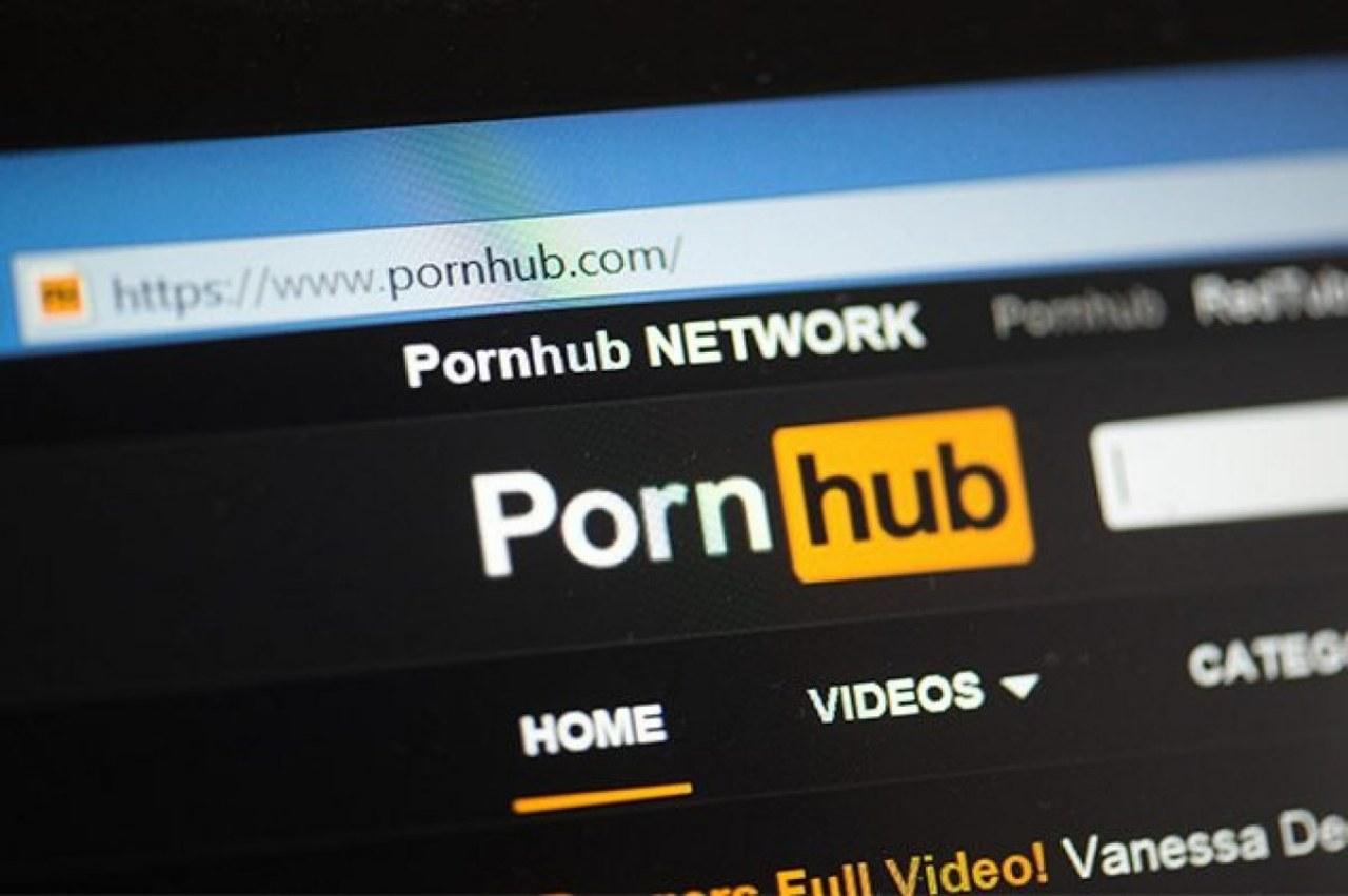 Pornografia e siti per adulti: durante il lockdown, +24%