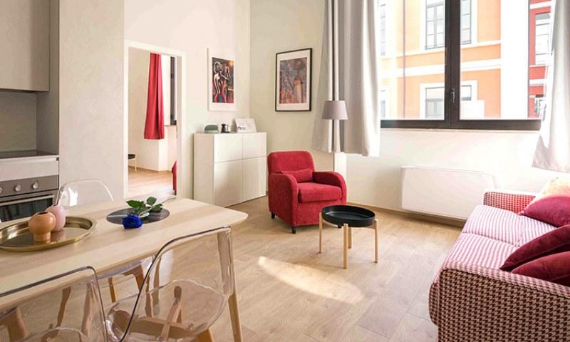 Il riscaldamento a pavimento ideale per la tua casa