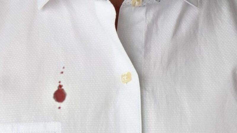 Come togliere le macchie di vino: i 6 rimedi più efficaci per rimuoverle