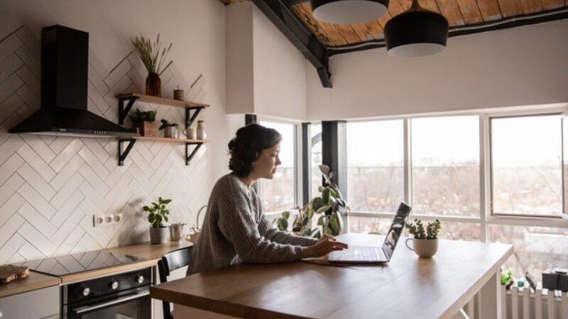 3 Idee Per Crearsi un Futuro Professionale Online