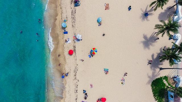 In quali tipi di vacanze è consigliato avere una polizza assicurativa?