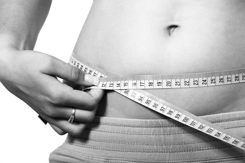 Perdere peso velocemente 5 accorgimenti che tutti dovrebbero seguire