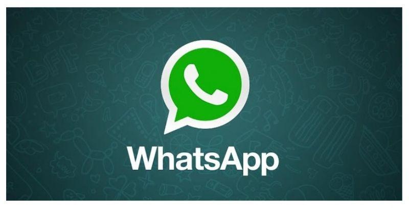 È possibile spiare WhatsApp? Lo abbiamo chiesto ad un esperto