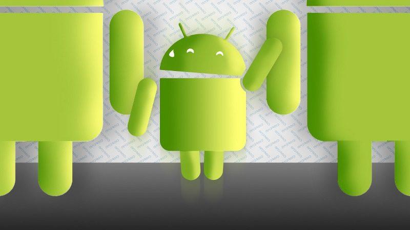 Come ottimizzare Android aumentando le prestazioni