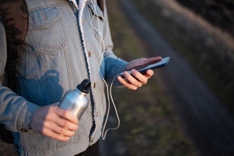 Gadget promozionali ecologici: un trend in crescita a favore dell'ambiente