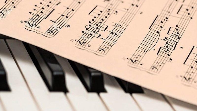 Imparare la musica e il canto: si può fare da adulti?