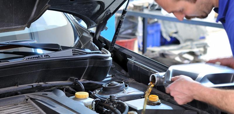 Quali manutenzioni auto sono da effettuare regolarmente