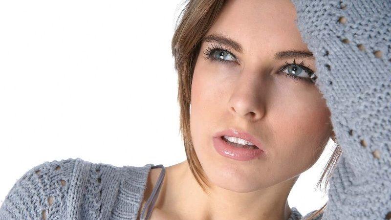 Pulizia del viso: ecco quali errori stai commettendo