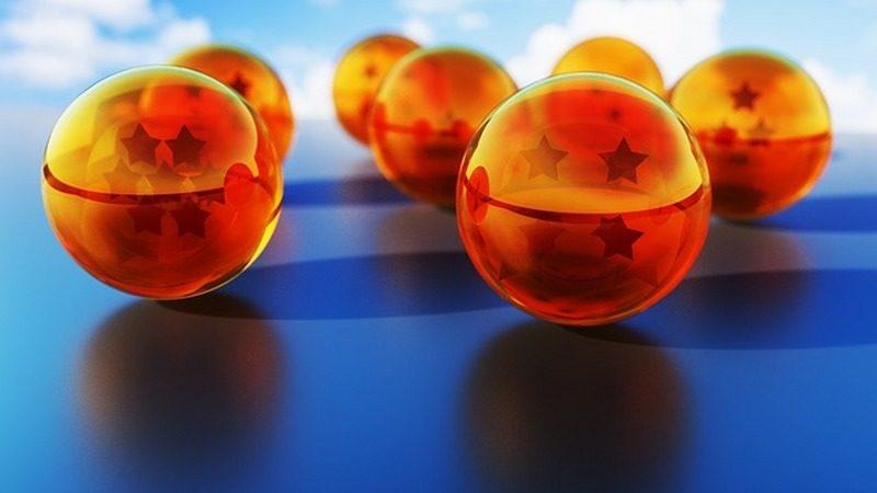 4 Gadget Dragon Ball che puoi regalare ai tuoi figli