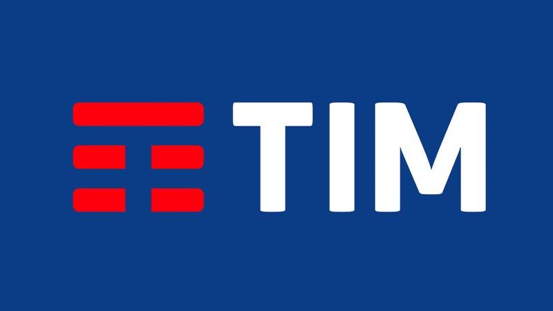 Come attivare LoSai di Tim