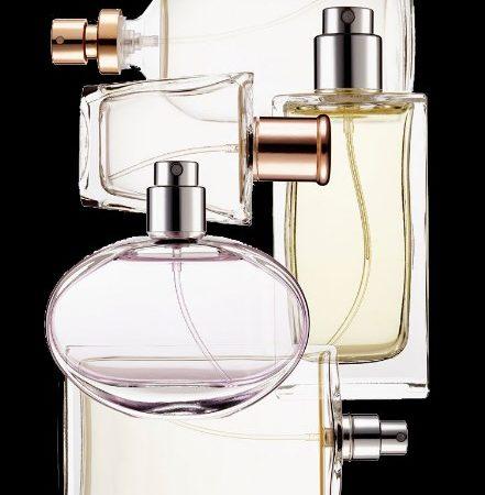 Come scegliere un profumo in base alle famiglie olfattive