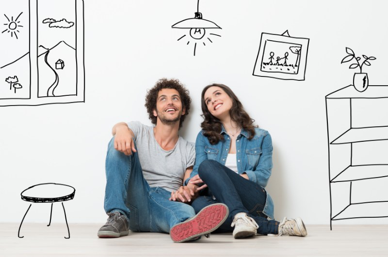Arredare Casa: scegli lo stile più adatto ai tuoi gusti