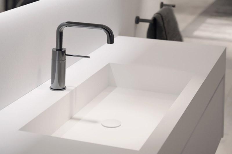 Come scegliere la rubinetteria per la casa con il bonus rubinetti