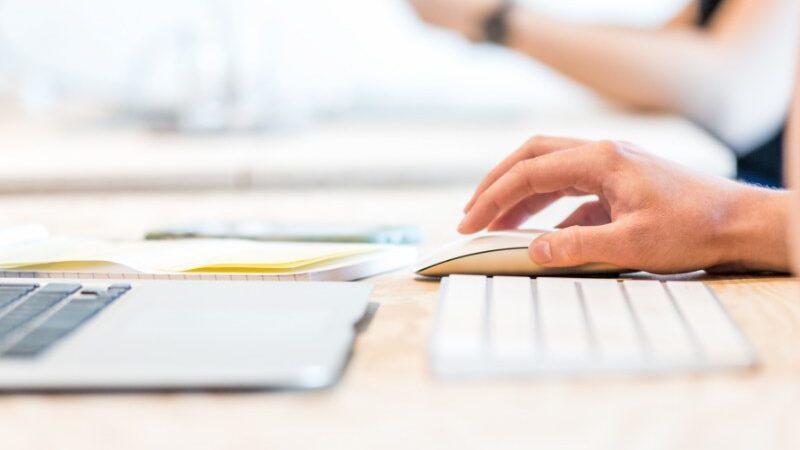 Come fare pubblicità online nel 2021?