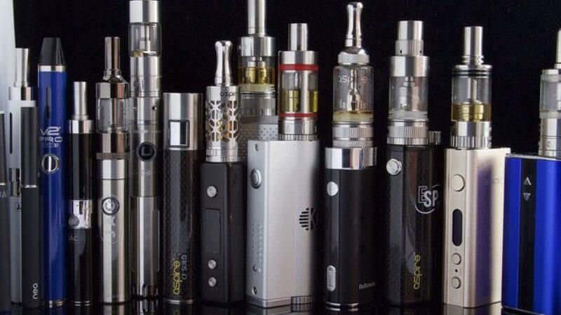 Sigaretta elettronica e benessere: è davvero un prodotto poco dannoso?