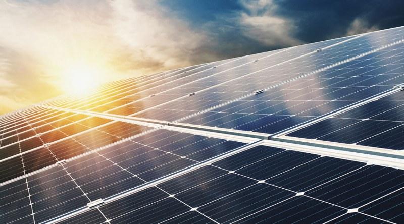 Installazione di impianti fotovoltaico: cosa bisogna sapere