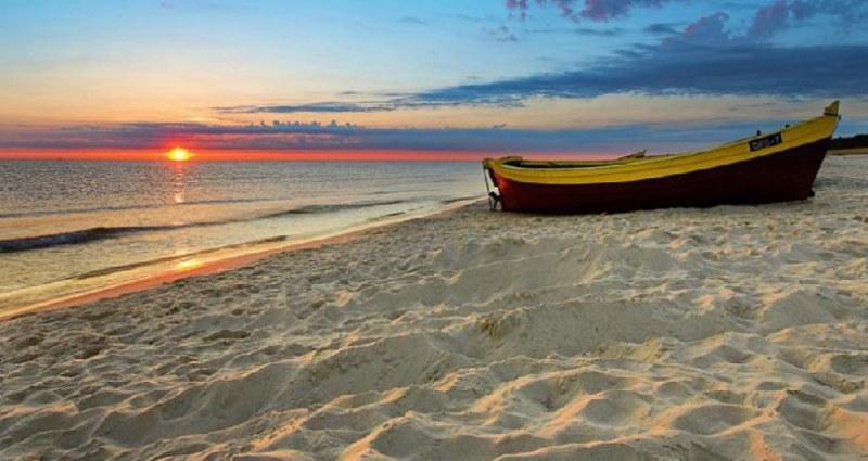 Marotta: le spiagge più consigliate per le tue vacanze sul mare