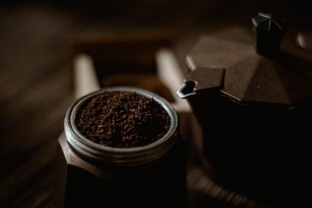 Proprietà e benefici del caffè: perché berne uno al giorno